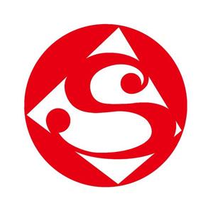 Shagang Group