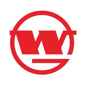 Wuhan Iron & Steel