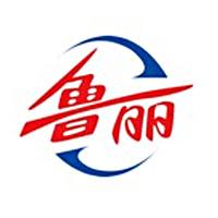 Shangdong Luli